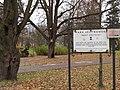 Jelitkowo park 3.jpg