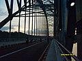 Jembatan Mahulu by bloesafir - panoramio.jpg