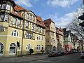 Jena Nollendorfer Straße 8-24 und Camburger Straße 2 2016 001.jpg