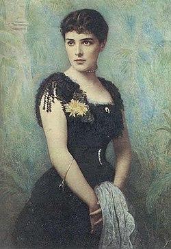 Jenniejerome1854