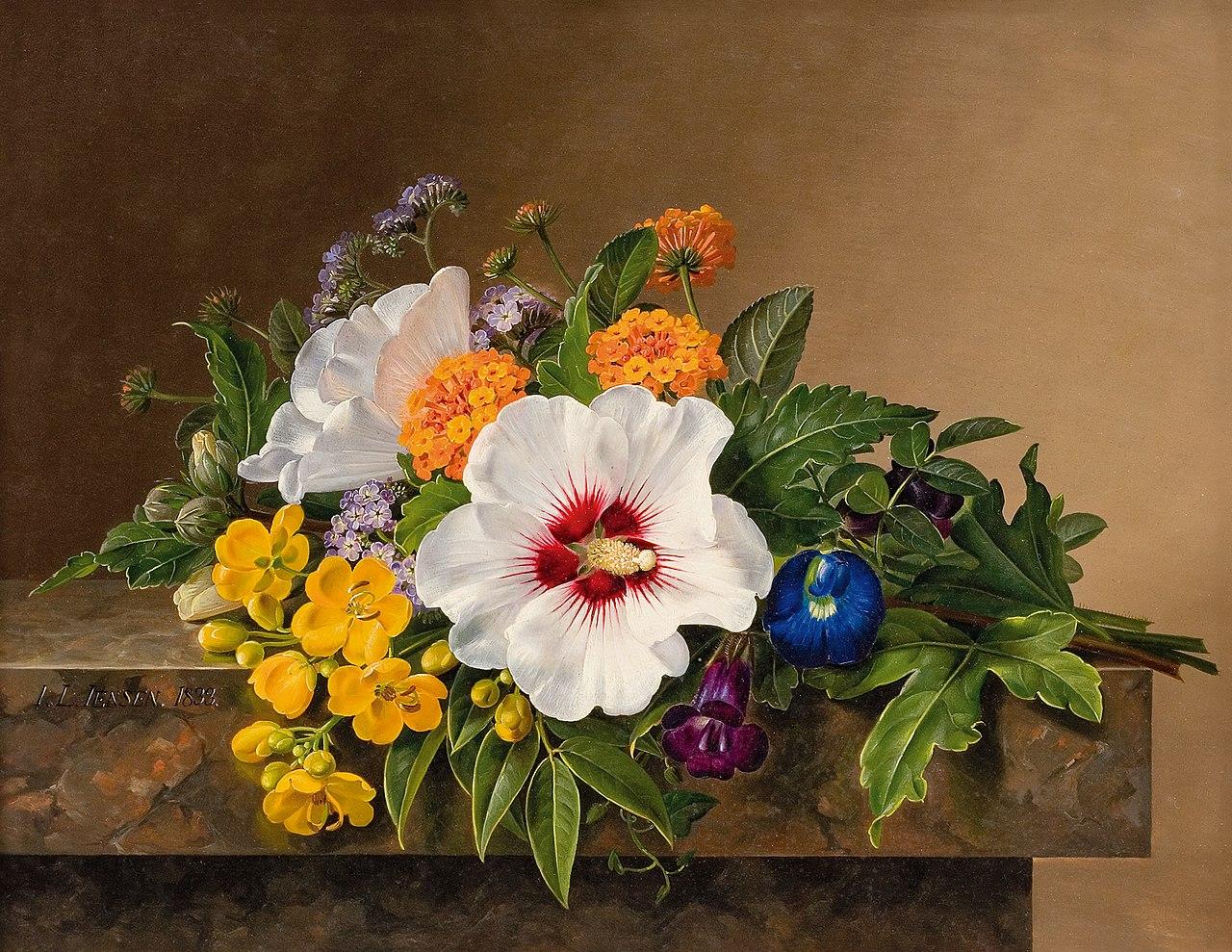 Jensen-Fleurs.JPG