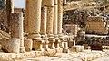 Jerash, Jordan - panoramio (6).jpg