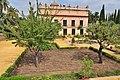 Jerez de la Frontera - 014 (30671419266).jpg