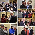 Jerry McNerney open house collage.jpg