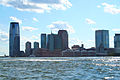 Jersey City - Flickr - Peter Zoon.jpg