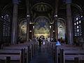Jerusalem Basilica of the Agony - Mount of Olives (6036452564).jpg