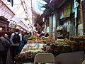 Jerusalem market (12149586904).jpg