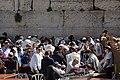 Jeruzalém, imgp2260 (2019-03).jpg