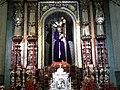 Jesús Nazareno (NS de la O).jpg