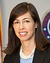 Jessica Rosenworcel official photo (cropped).jpg