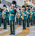 Jesus Misericorde street Band.jpg