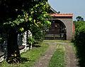 Jewish cemetery Sieniawa IMGP4493.jpg