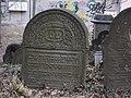 Jewish cemetery in Cieszyn 2017.jpg