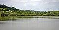 Jezero Krašči.jpg