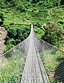 Jhinu Danda Bridge (Kadoorie Bridge)-3024.jpg