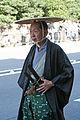 Jidai Matsuri 2009 125.jpg
