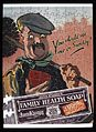 "Jigsaw for John Knights ""Family Health Soap"" Wellcome L0040434.jpg"