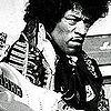 Jimi Hendrix thumbnail.jpg