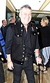 Jimmy Barnes (15278242420).jpg
