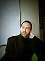 Jimmy Wales-thinking.jpg
