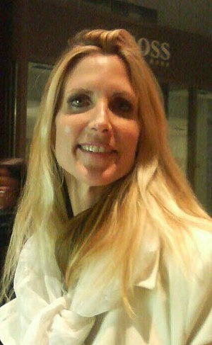 ann coulter-124