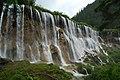 Jiuzhaigou, Aba, Sichuan, China - panoramio (73).jpg