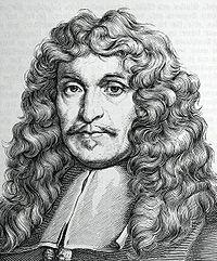 Joachim-Sandrart-1.jpg