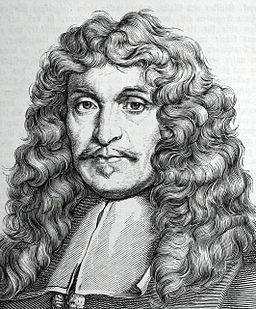 Joachim-Sandrart-1