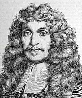 Joachim von Sandrart German biographer of Dutch and German artists