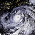 Joan 19 oct 1997 0452Z N14.jpg