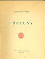 Joaquim Folch i Torres Fortuny.jpg