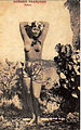 Joconde tahitienne 1908.jpg