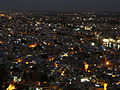 Jodhpur at night (4080771190).jpg