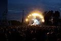 Jodrell Bank Live 2011 58.jpg