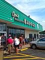 Joe's Kansas City Barbeque.jpg