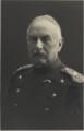 Johan Ammentorp.png