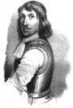 Johan Banér.jpg