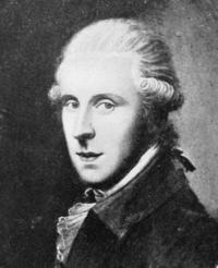 Johann Anton Leisewitz (Schröder).png