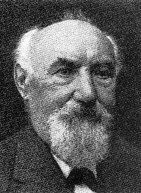 Johann Baptist Blobner (1850-1931).jpg