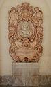 Johann Rudolf Graf von Puchaim Epitaph.jpg