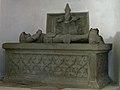 Johann von Werdenberg-1465-105967.jpg