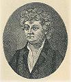 Johannes Boye.jpg