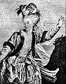 Johannes Esaias Nilson Aloisia Lange als Zémire 1784 randlos.jpg
