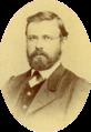 Johannes Frutiger.png