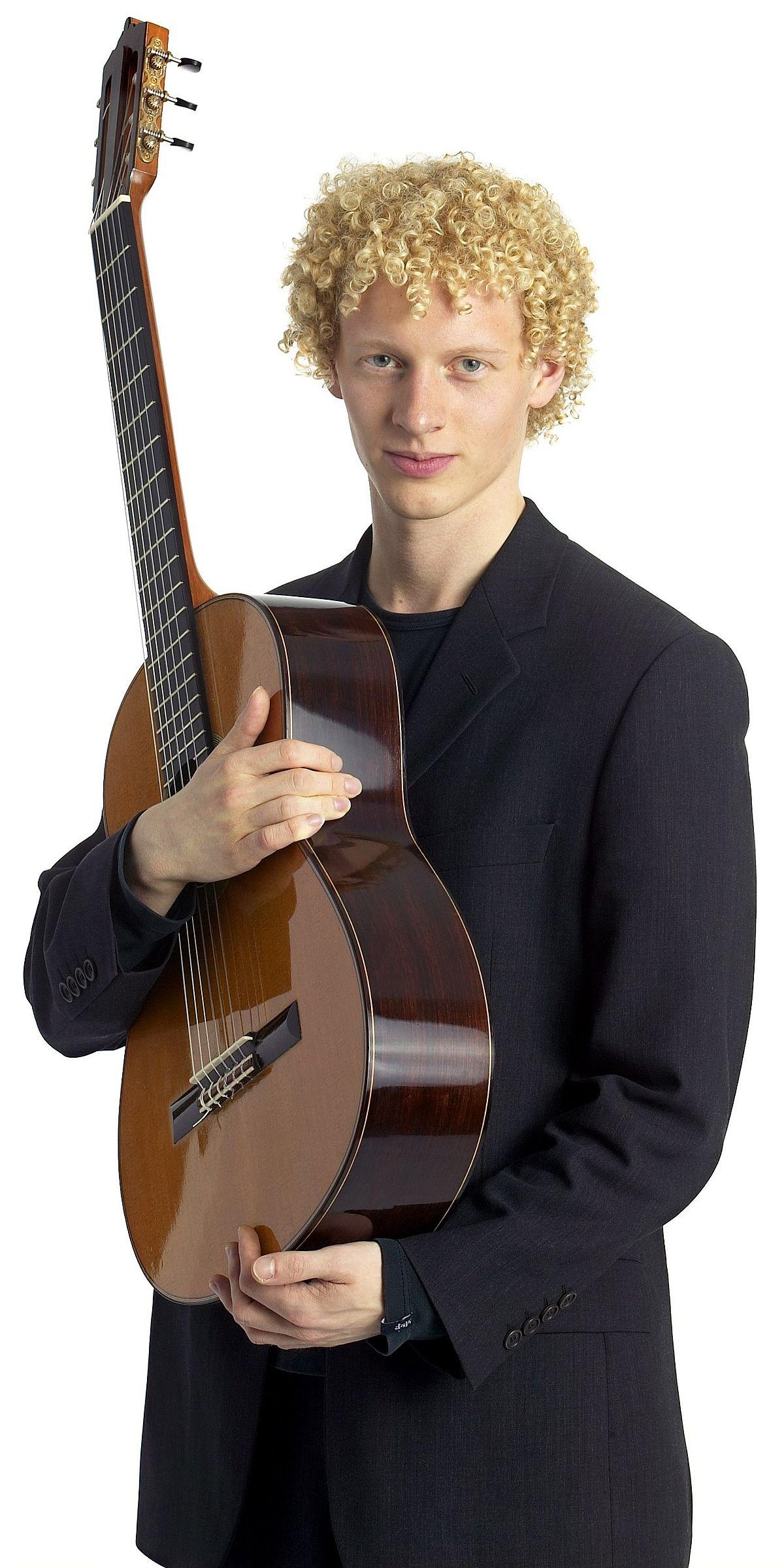 Johannes Möller (Gitarrist) – Wikipedia