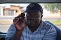 Johannesburg - Wikimedia Zero - 258A0024.jpg
