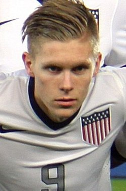 Johannsson Austria vs. USA 2013-11-19 (003) (cropped).jpg