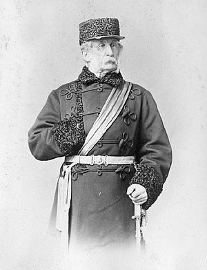 John Michel - Sir John Michel
