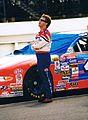 John Andretti Pocono June 98.jpeg