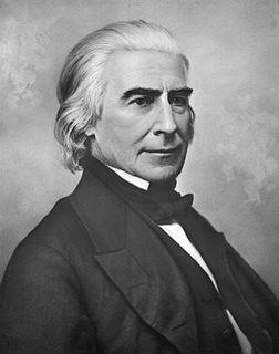 John B. Guthrie American mayor
